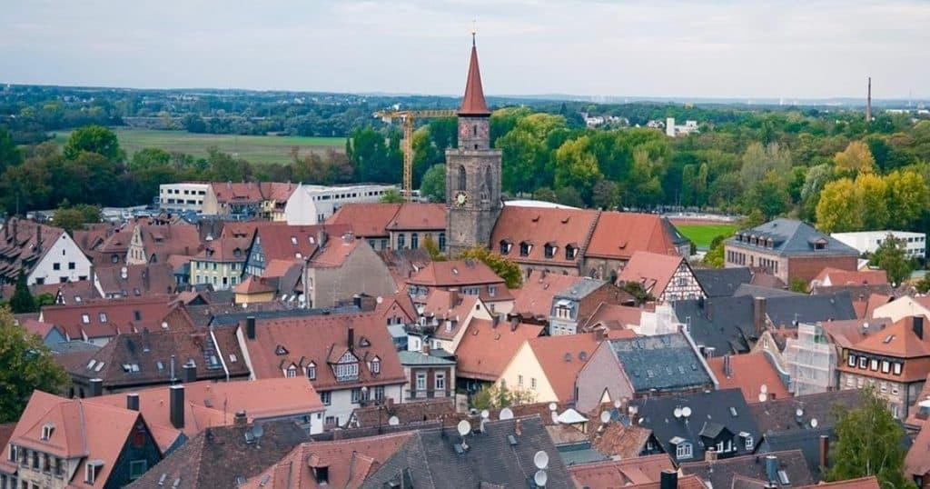 fuerth-vom-rathausturm