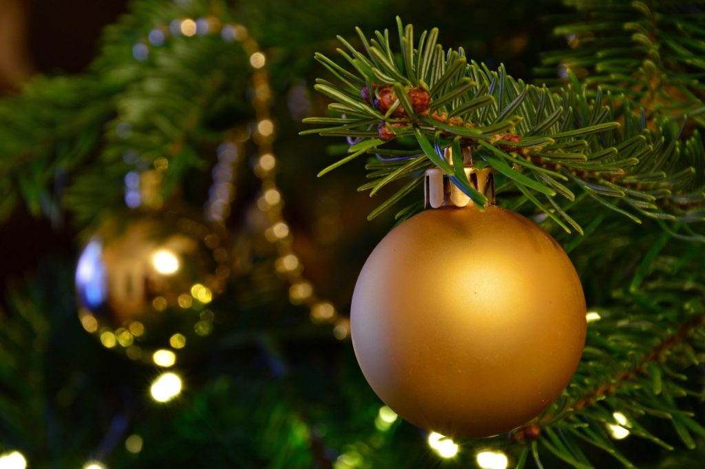 christmas-images-3875706_1920