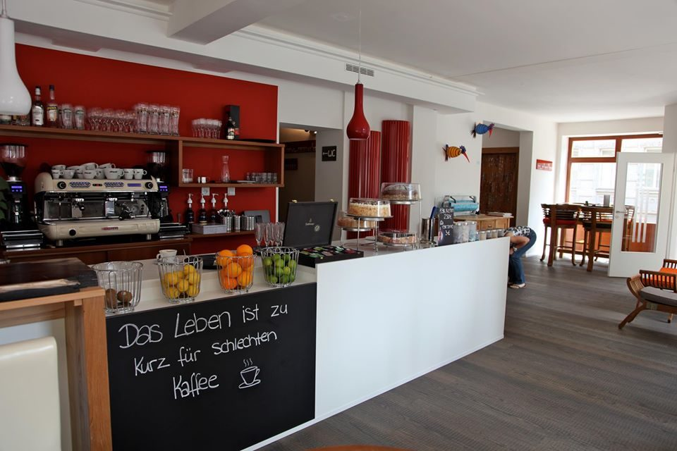 cafe-cool-bits-fuerth