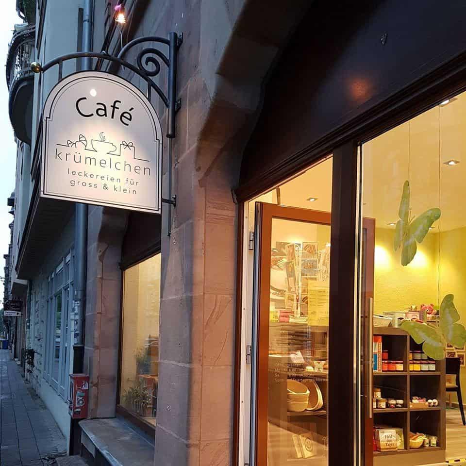 cafe-kruemelchen-fuerth