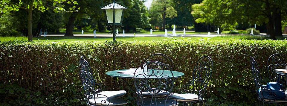 stadtparkcafe-fuerth