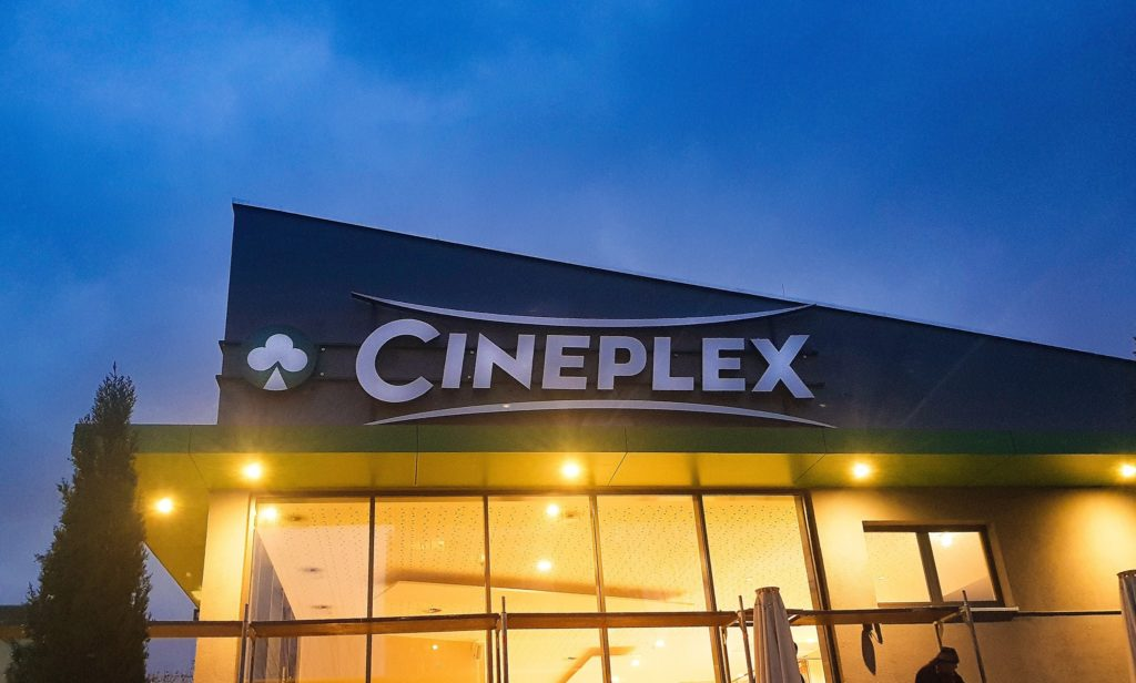 regen-fuerth-cineplex