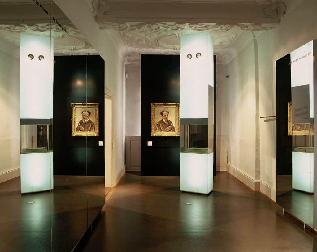 regen-fuerth-juedisches-museum-franken