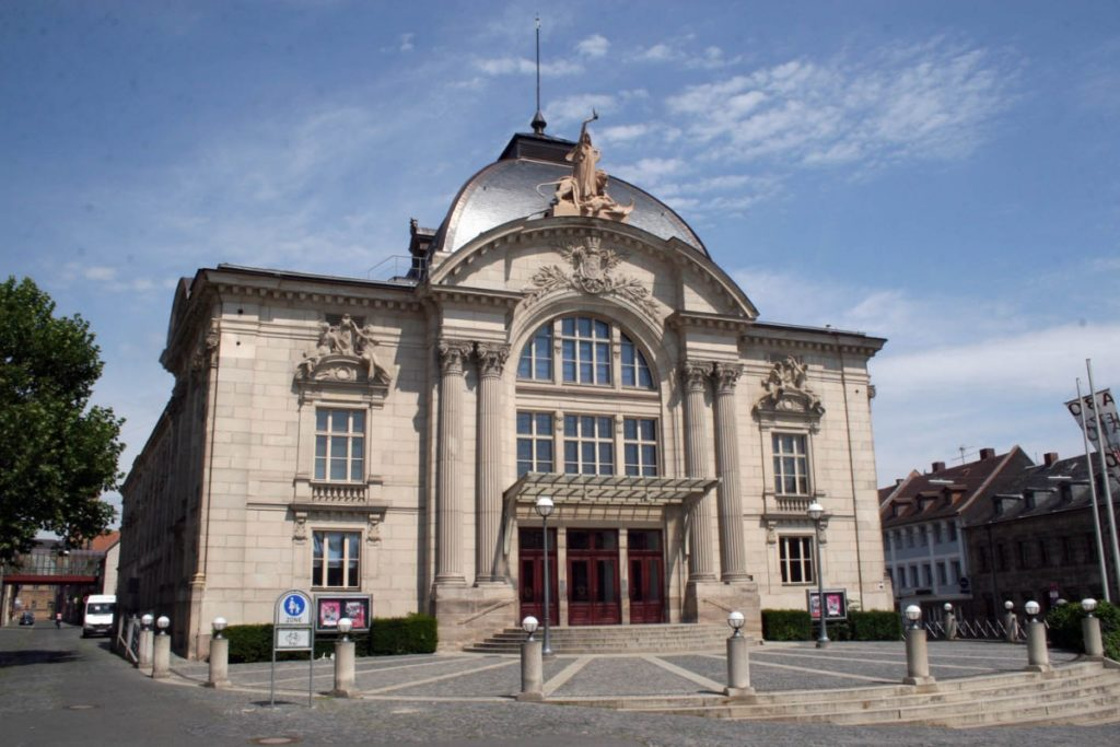 regen-fuerth-stadttheater