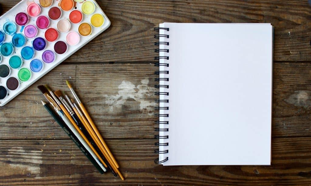 kreativität-bunte-farben
